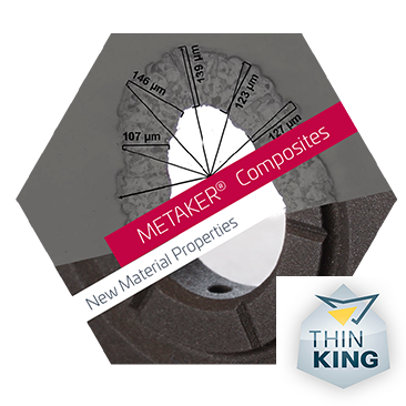 metaker-composites-thinking